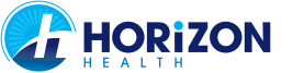 Horizon Health